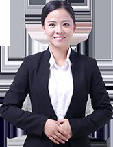 广西科慧诺环保设备有限公司