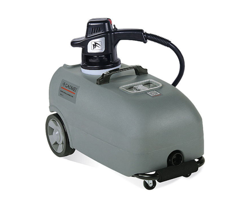 GMS-1干泡沙发清洗机