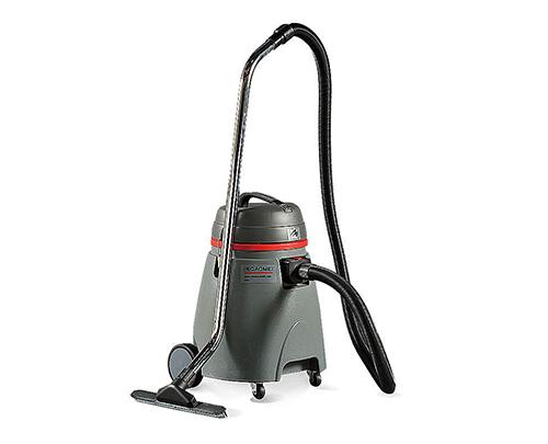 W36吸尘吸水机