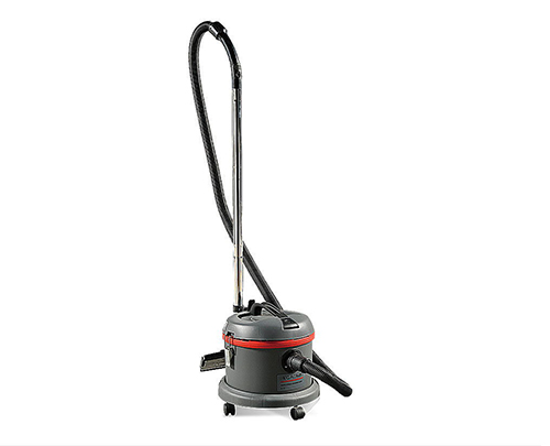 V-15房务吸尘器(低噪音)