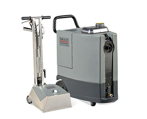 GM-3 5小摆式地毯清洗机