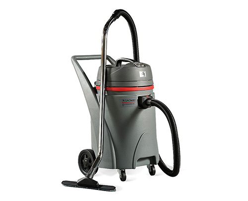 W86吸尘吸水机