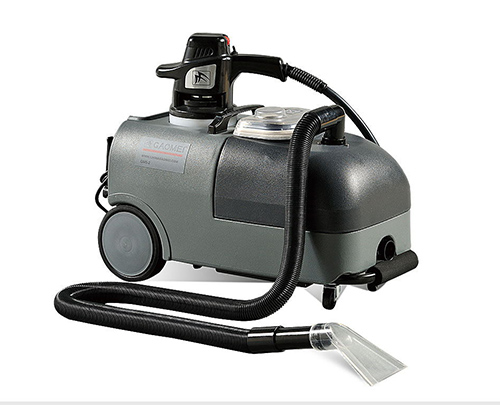 GMS-2干泡沙发清洗机