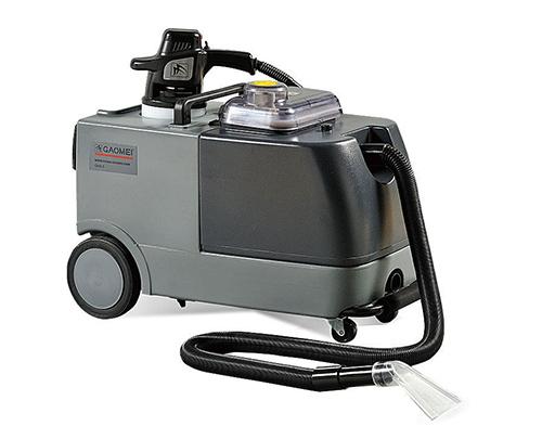 GMS-3干泡沙发清洗机